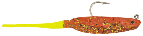 "The Usual Suspects 5"" PinTail Minnow - H&H Lure Company"