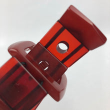 Load image into Gallery viewer, Original 1940s Bakelite Buckle Bracelet