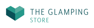 The Glamping Store