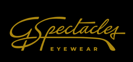 G-Spectacles