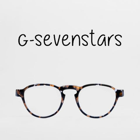 Asterope HN | Optical - G-Sevenstars