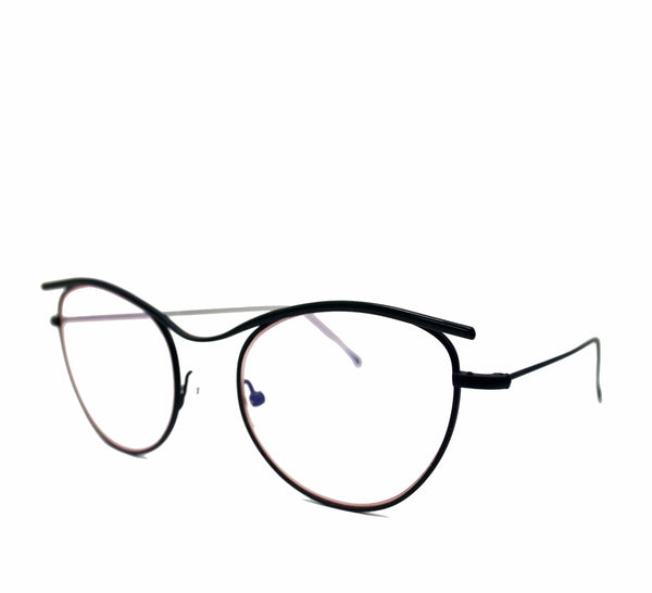 Sciascia NN | Optical