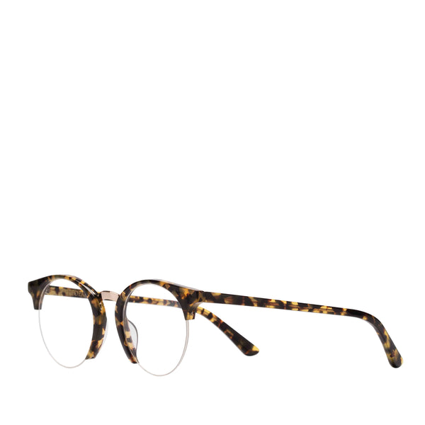 Leopardi H | Optical