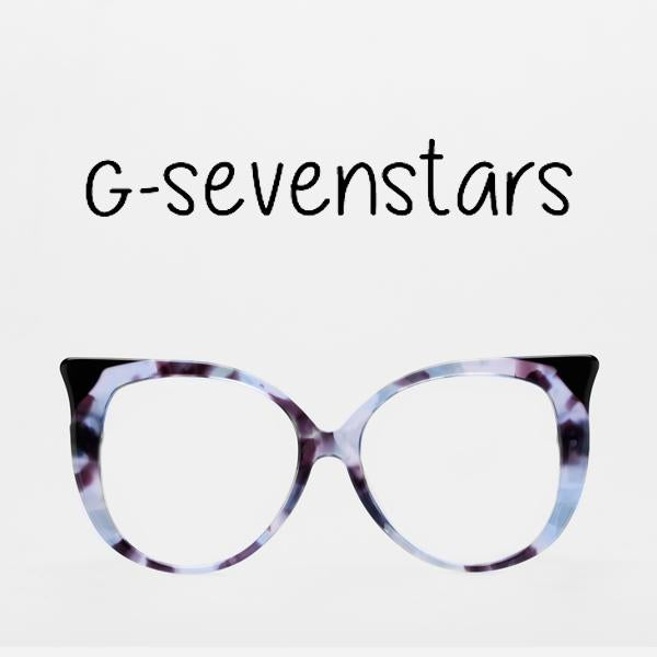 Remiel HPN | Optical - G-Sevenstars