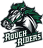 Shop RoughRiders