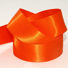 Load image into Gallery viewer, 10mm Double Faced Satin Ribbon 6502-10