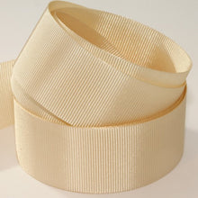 Load image into Gallery viewer, 10 mm Grosgrain Ribbon 6503-10