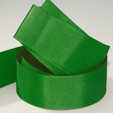 Load image into Gallery viewer, 25 mm Grosgrain Ribbon 6503-25