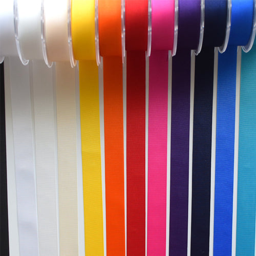 10 mm Grosgrain Ribbon 6503-10