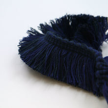 Load image into Gallery viewer, 30 mm Viscose Brush Fringe 6517