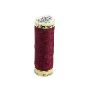 HB086 Gutterman Sew All Thread