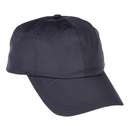ZH204 Hillmoor Waterproof Baseball Cap