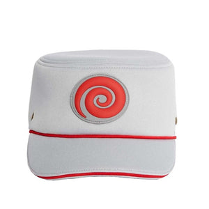 ZH241 JoLi2Be Neoprene Peaked Sports' Cap