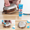All Around Cleaning Paste