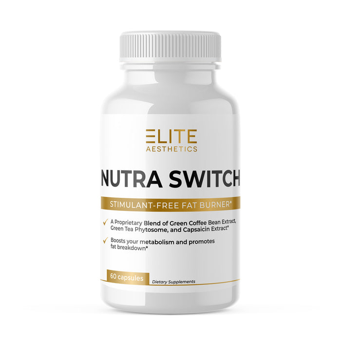 Nutra Switch