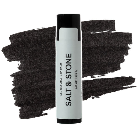 Salt & Stone | California Mint Lip Balm