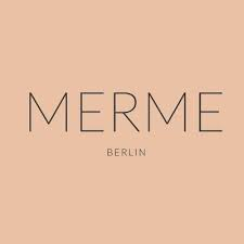 /collections/Merme-berlin