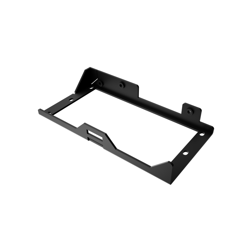 M1 V6.1 SFX PSU Bracket