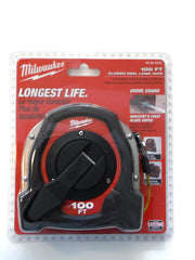 Milwaukee 48-22-5101 tape measure