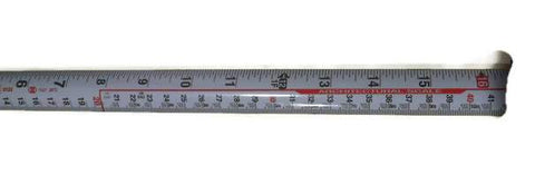 10M/33ft Milwaukee Tape Measure 48-22-5234 Class II with architectural scale (MIL-5234)