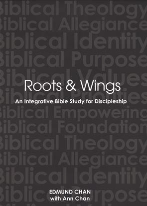 ROOTS & WINGS - WORKBOOK