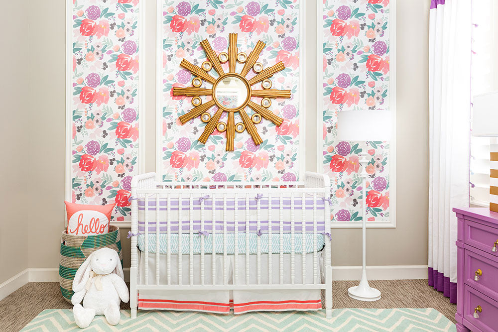 Shop Baby Rooms