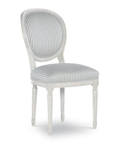 Southport Side Chair | Kate Collection