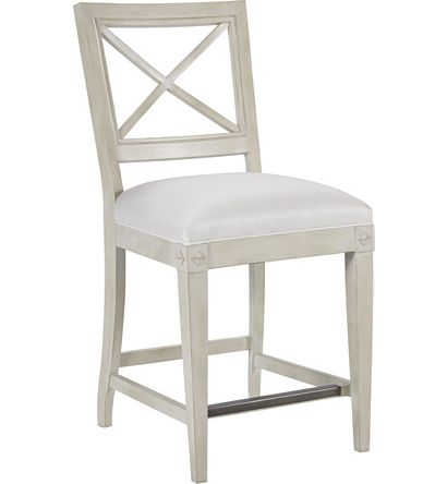 Trouvais Counter Stool
