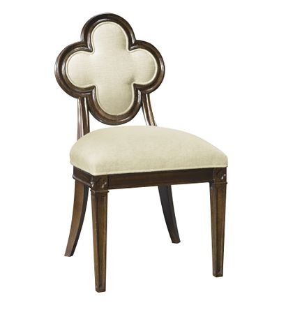 Greta Side Chair