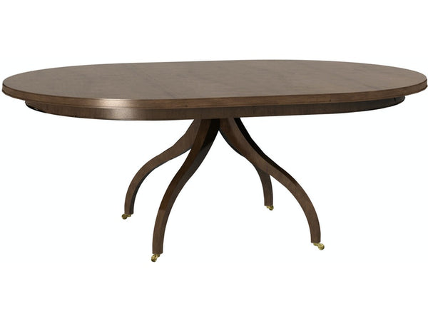 Ginger Dining Table