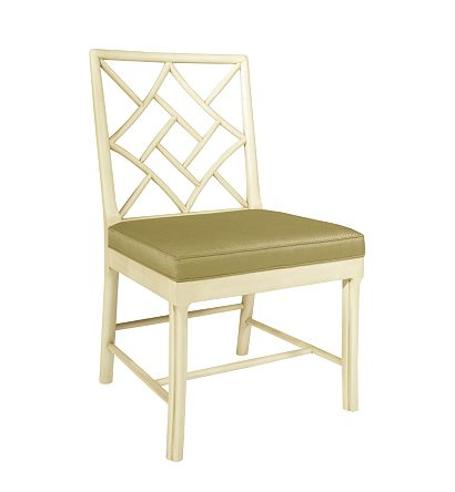 South Hampton Dining Chair