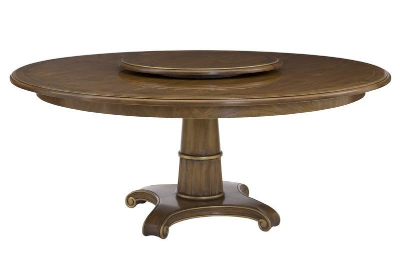 Louise Dining Table