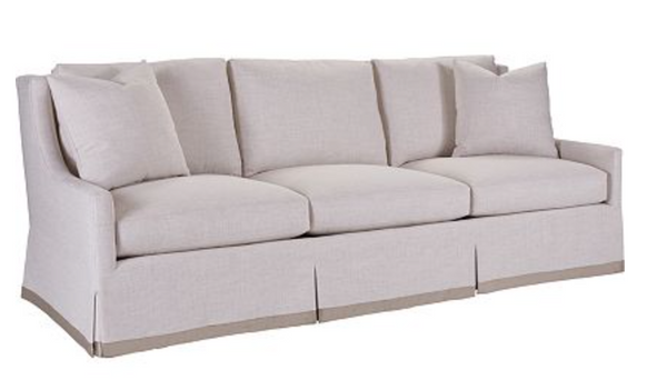 Chatham Sofa | Amelia Collection
