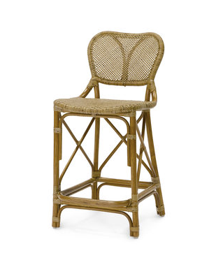 Jordan Counter Stool