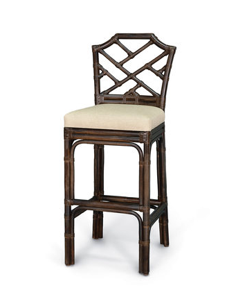 Pavilion Counter Stool