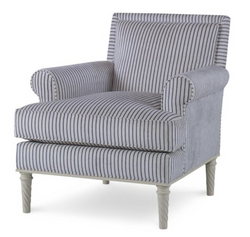 Abby Chair | Eliza Collection