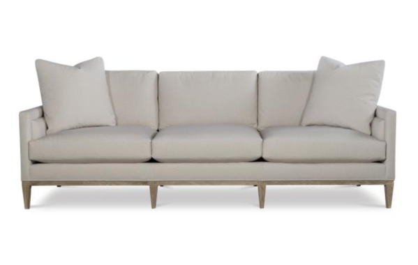 Gaspard Sofa | Tessa Collection
