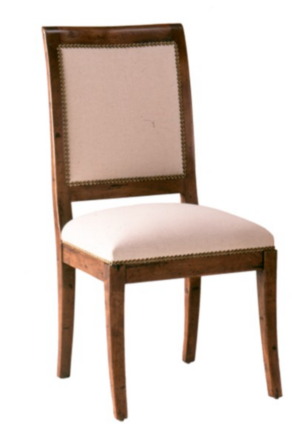 Fordham Dining Chair