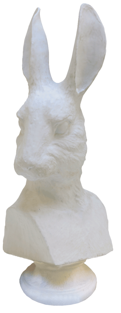 Animal Bust: Fiver