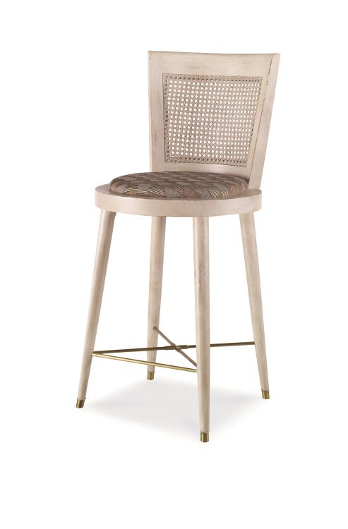 Bevin Bar Stool