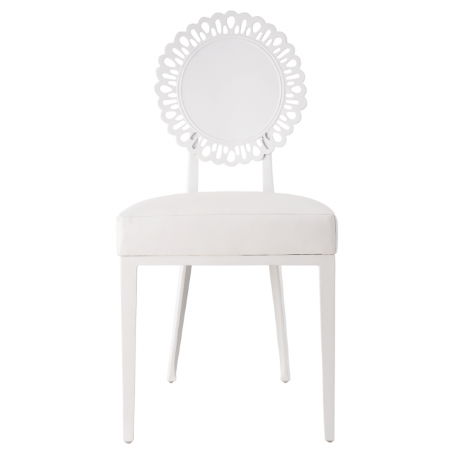 Dandelion Side Chair