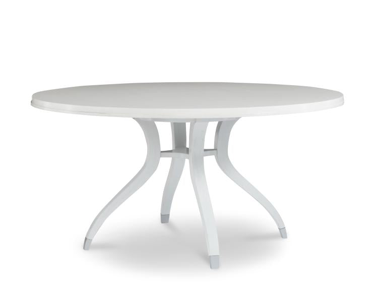 Sabrina Dining Table