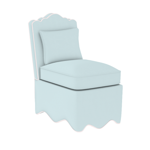 Courtland Side Chair