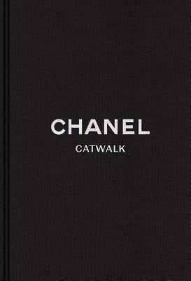 Chanel: The Complete Karl Lagerfeld Collections
