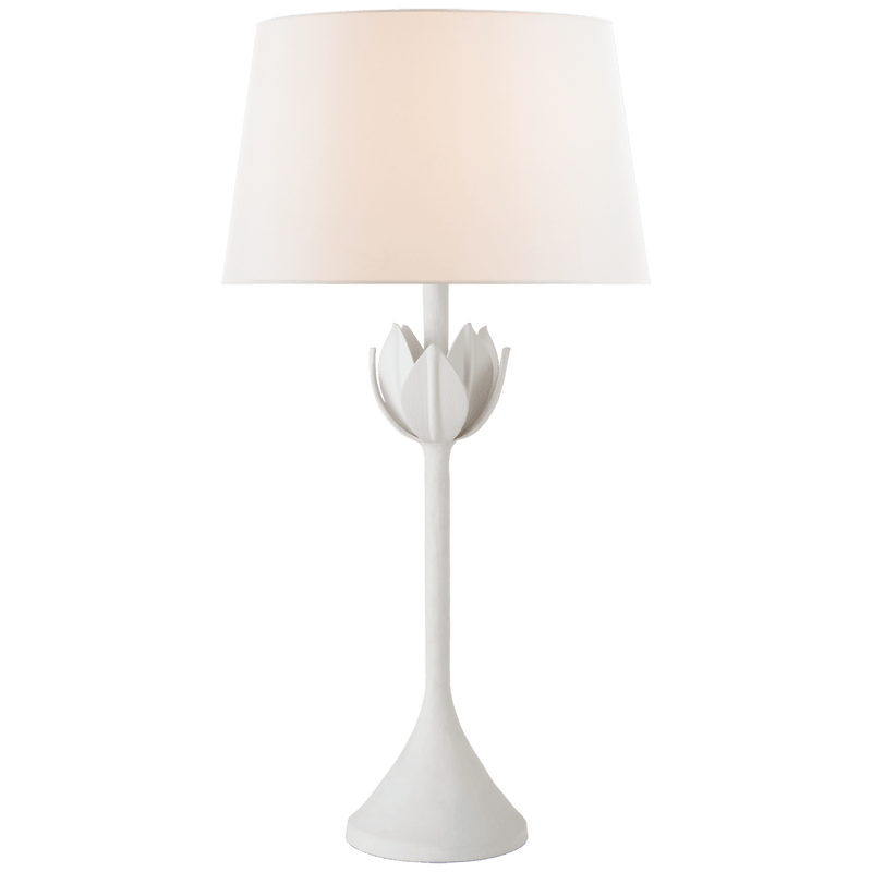 Alberto Table Lamp