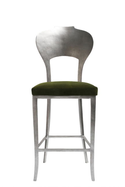 Beverly Bar Stool