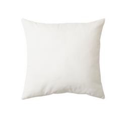 Pillows | Martha Collection