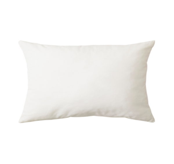 Pillows | Tessa Collection