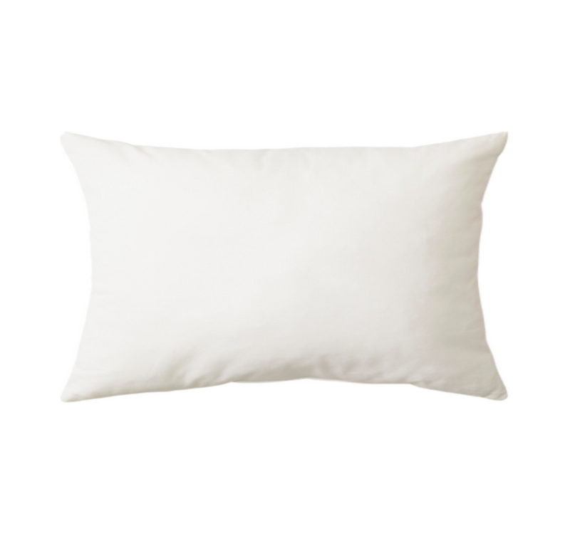 Pillows | Amelia Collection
