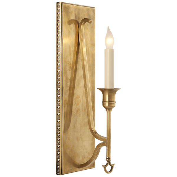 Savannah Sconce